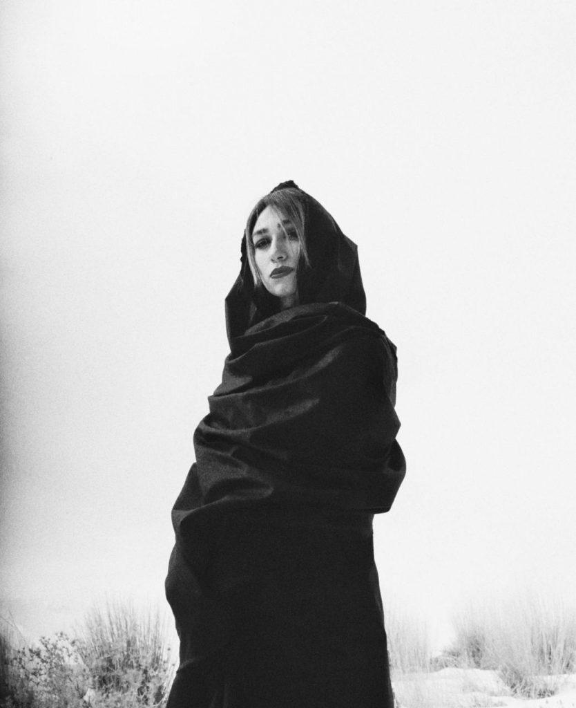 Mina Momeni